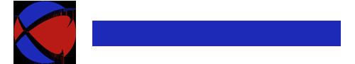 Alojamiento Web España con planes de hosting multidominio. Hosting español. Hosting resellers y VPS administrados